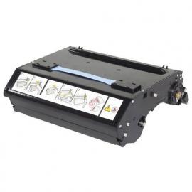 EPSON ACULASER C1100/CX11/CX21 TAMBOR DE IMAGEN COMPATIBLE (C13S051104) (DRUM)