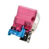 EPSON ACULASER C3900/CX37 MAGENTA CARTUCHO DE TONER COMPATIBLE (C13S050591)