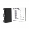 EPSON T567800 NEGRO MATE CARTUCHO DE TINTA COMPATIBLE (C13T567800)