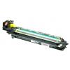 EPSON ACULASER C3900/CX37 AMARILLO TAMBOR DE IMAGEN COMPATIBLE (C13S051201) (DRUM)