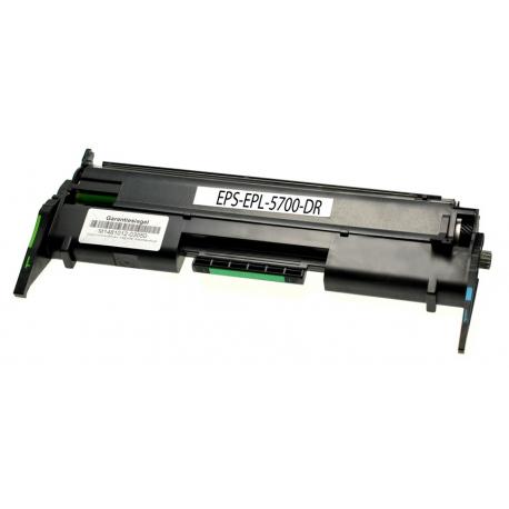 EPSON EPL5700/EPL5800/EPL5900/EPL6100 TAMBOR DE IMAGEN COMPATIBLE (C13S051055)