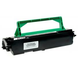 EPSON EPL5700/EPL5800/EPL5900/EPL6100 NEGRO CARTUCHO DE TONER COMPATIBLE