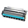 EPSON EPL-N3000 NEGRO CARTUCHO DE TONER Y TAMBOR (DRUM) COMPATIBLE (C13S051111)
