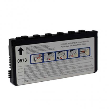 EPSON T5730 CARTUCHO DE TINTA COMPATIBLE (C13T573040)