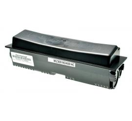 EPSON ACULASER M2300/M2400 NEGRO TONER COMPATIBLE (C13S050583)