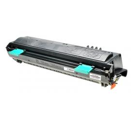 HP C3900A NEGRO CARTUCHO DE TONER COMPATIBLE
