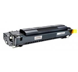 HP C3903A NEGRO CARTUCHO DE TONER COMPATIBLE Nº03A