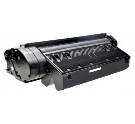 HP C4182X NEGRO CARTUCHO DE TONER COMPATIBLE Nº82X