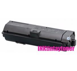 KYOCERA TK1150 NEGRO CARTUCHO DE TONER COMPATIBLE (1T02RV0NL0)