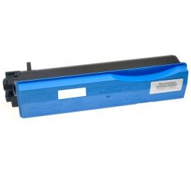 KYOCERA TK550 CYAN CARTUCHO DE TONER COMPATIBLE (1T02HMCEU0)