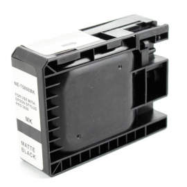 EPSON T5808 NEGRO MATE CARTUCHO DE TINTA COMPATIBLE (C13T580800)