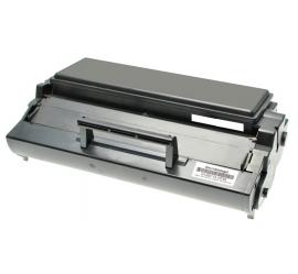 LEXMARK OPTRA E320/E322 NEGRO CARTUCHO DE TONER COMPATIBLE (08A0478)