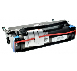 LEXMARK OPTRA M410/M412 NEGRO CARTUCHO DE TONER COMPATIBLE (17G0154)