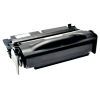 LEXMARK T430 NEGRO CARTUCHO DE TONER COMPATIBLE (12A8425)
