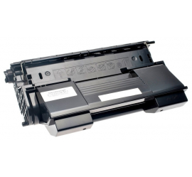 XEROX N2125 NEGRO CARTUCHO DE TONER COMPATIBLE (113R00446)