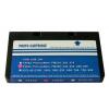 EPSON T5846 CARTUCHO DE TINTA COMPATIBLE (C13T58464010)