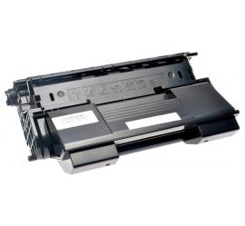 OKI B6500 NEGRO CARTUCHO DE TONER COMPATIBLE (09004462)