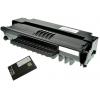 RICOH SP1100 NEGRO CARTUCHO DE TONER COMPATIBLE (406572)