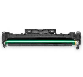 HP CF219A TAMBOR DE IMAGEN COMPATIBLE Nº 19A (DRUM) (CON CHIP)