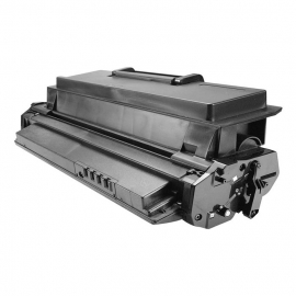 SAMSUNG ML2150 NEGRO CARTUCHO DE TONER COMPATIBLE (ML-2150D8)