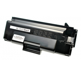 SAMSUNG ML4510/ML5010 NEGRO CARTUCHO DE TONER COMPATIBLE (MLT-D307S)