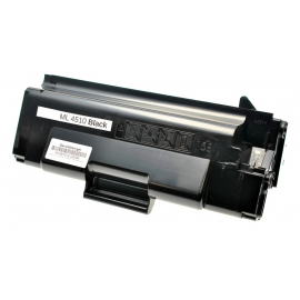 SAMSUNG ML4510/ML5010 NEGRO CARTUCHO DE TONER COMPATIBLE (MLT-D307L)