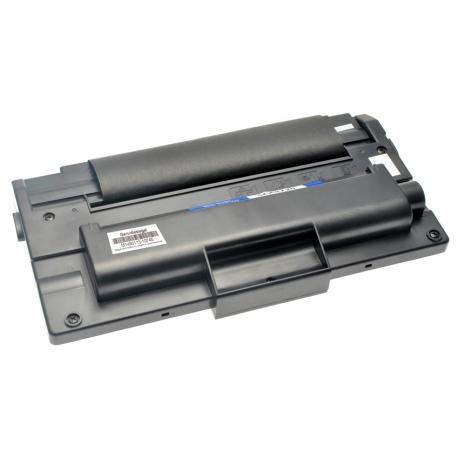 SAMSUNG SCX4720 NEGRO CARTUCHO DE TONER COMPATIBLE SCX-4720D5