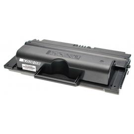 SAMSUNG SCX5530X NEGRO CARTUCHO DE TONER COMPATIBLE (SCX-D5530B)