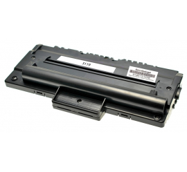 XEROX WORKCENTRE 3119 NEGRO TONER COMPATIBLE (13R00625)