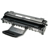 XEROX PHASER 3200 NEGRO CARTUCHO DE TONER COMPATIBLE (113R00730)