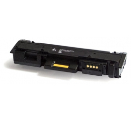 XEROX PHASER 3260/WORKCENTRE 3225 NEGRO CARTUCHO DE TONER COMPATIBLE (106R02777)