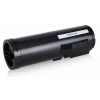 XEROX PHASER 3610/WORKCENTRE 3615 NEGRO CARTUCHO DE TONER COMPATIBLE (106R02722)