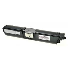 XEROX PHASER 6115MFP/6120 NEGRO CARTUCHO DE TONER COMPATIBLE (113R00692)