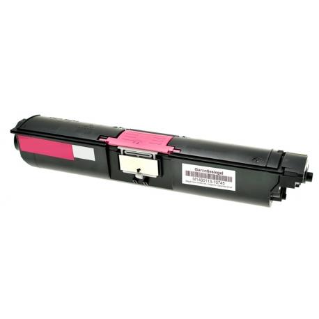 XEROX PHASER 6115MFP/6120 MAGENTA CARTUCHO DE TONER COMPATIBLE (113R00695)