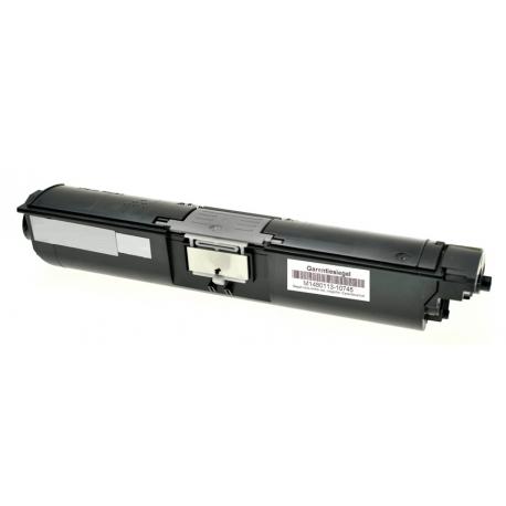 XEROX PHASER 6121MFP NEGRO CARTUCHO DE TONER COMPATIBLE (106R01469)