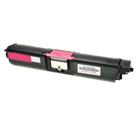 XEROX PHASER 6121MFP MAGENTA CARTUCHO DE TONER COMPATIBLE (106R01467)