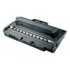 XEROX WORKCENTRE PE120 NEGRO CARTUCHO DE TONER COMPATIBLE (13R00606)