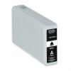EPSON T7901/T7911 (79XL) NEGRO CARTUCHO DE TINTA COMPATIBLE