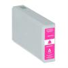 EPSON T7903/T7913 (79XL) MAGENTA CARTUCHO DE TINTA COMPATIBLE