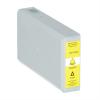 EPSON T7904/T7914 (79XL) AMARILLO CARTUCHO DE TINTA COMPATIBLE