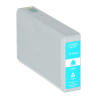 EPSON T7892/T7902/T7912 CYAN CARTUCHO DE TINTA COMPATIBLE