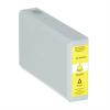 EPSON T7894/T7904/T7914 AMARILLO CARTUCHO DE TINTA COMPATIBLE