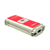 HP 72 GRIS CARTUCHO DE TINTA COMPATIBLE (C9374A)