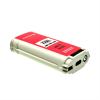HP 72 NEGRO MATE CARTUCHO DE TINTA COMPATIBLE (C9403A)