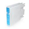 EPSON T7562/T7552 CYAN CARTUCHO DE TINTA PIGMENTADA COMPATIBLE (C13T756240/C13T755240)