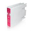 EPSON T7563/T7553 MAGENTA CARTUCHO DE TINTA PIGMENTADA COMPATIBLE (C13T756340/C13T755340)