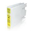 EPSON T7564/T7554 AMARILLO CARTUCHO DE TINTA PIGMENTADA COMPATIBLE (C13T756440/C13T755440)