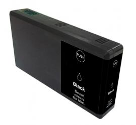 EPSON T7011/T7021/T7031 NEGRO CARTUCHO DE TINTA COMPATIBLE