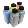 BOTELLA DE TINTA CYAN COMPATIBLE EPSON (100ML)