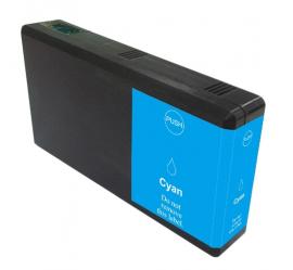 EPSON T7012/T7022/T7032 CYAN CARTUCHO DE TINTA COMPATIBLE